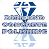 Diamond Concrete Polishing - Boise, Idaho