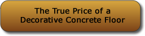 Read About the True Price of Concrete Flooring